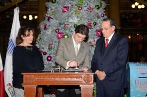 servicio-postal-mexicano-inicia-taller-navideno-el-15-de-diciembre