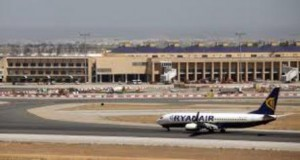 La empresa Interjet informó a la DGAC que ha firmado convenios de colaboración con otras aerolíneas nacionales, que apoyarán en el traslado a los diferentes destinos que han dejado de ser atendidos por el Superjet 100.