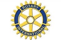 """Rotary apoya programa """"Médico en tu Casa"""" del GCDMX"""
