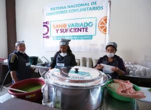 Refuerza-Sedesol-programa-de-comedores-comunitarios-