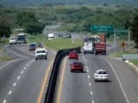 SCT refuerza señalización en carreteras por  vacaciones de verano