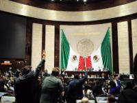 Urge actualizar política ambiental del país: Bolio Pinelo