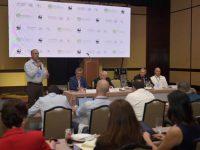 Indispensable unir esfuerzos para lograr la sustentabilidad en la pesca a nivel global: SAGARPA
