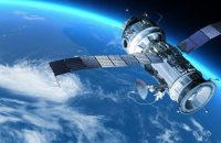 Acercan a jóvenes al desarrollo de sistemas satelitales
