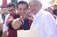 Legalizar los vehículos extranjeros irregulares que circulan en México, acto de justicia social