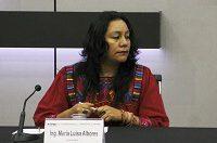 Secretaría de Bienestar y Tabasco fortalecen r el Programa Sembrando Vida