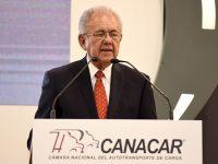 Cancelar la construcción del aeropuerto internacional de Texcoco, fue la mejor decisión: Jiménez Espriú