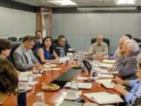 Atiende gobierno recomendación de la CNDH para retirar del mercado plaguicidas altamente peligrosos
