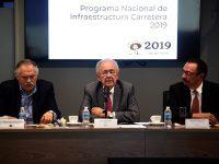 Combate a la corrupción, asunto prioritario en la SCT