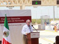 Terminar obras inconclusas, da valor agregado a las grandes inversiones que ha hecho nuestro país: JJE