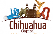 Chihuahua capital: top 5 de aventuras al exterior