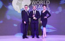 QUINTANA ROO LIDERA LOS WORLD TRAVEL AWARDS 2019 EN MÉXICO Y CENTROAMÉRICA